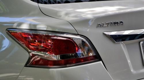 Car sales go up in UK in 2018