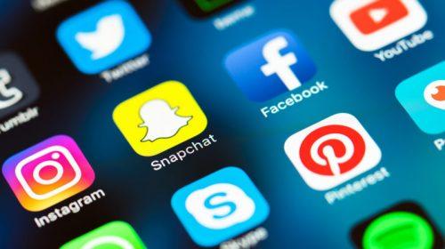 WHATSAPP,FACEBOOK,TWITTER,INSTAGRAM SIGNAL & TELEGRAM FACE PROBLEMS AS INDIA ANNOUNCES NEW SOCIAL MEDIA RULES.