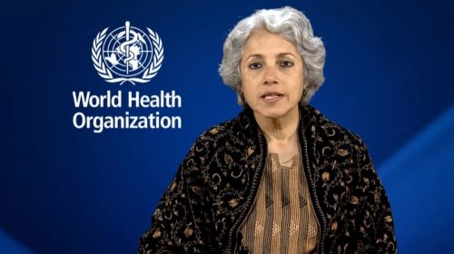 WHO warns individuals against mixing and matching COVID-19 vaccines