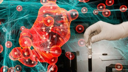 THE ARTIFICIAL INTELLIGENCE SYSTEM THAT CAN IDENTIFY CANCER-CAUSING MUTATIONS