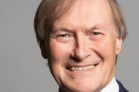 Conservative MP David Amess stabbed to death while meeting with constituents